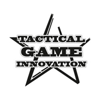 TAG Innovation