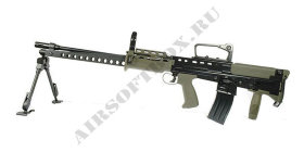 Ares L86 A2 LSW