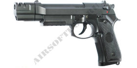 KJ Works Beretta M9А1 Tactical Edition