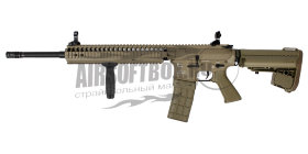 Classic Army CAER Enhanced Rifle (DE) (CA058M-DE)