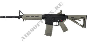 G&P MAGPUL M4 Carbine MOE (Foliage Green)