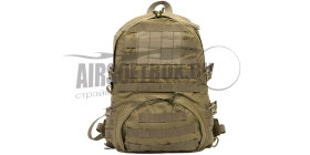 Рюкзак Molle Patrol FSBE Assault (Tan)
