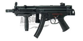 Cyma MP5 UMP Blow Back (СM049)