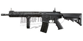 G&P M4 Carbine V5 Daniel Defense