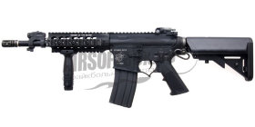 G&P SR-16 URX Shorty
