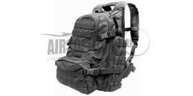 Condor Рюкзак Urban Patrol Pack Hiking Backpack