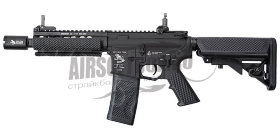 G&P Ball AEG Rifle (Short)