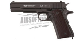 Gletcher Colt 1911 (CO2)