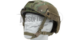 Реплика шлема OPS CORE FAST Base Jump Military Helmet (MC)