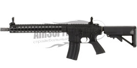 Classic Army ARS4-13 Keymod Carbine (US Version) (CA094M)
