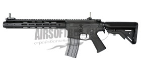 E&L Airsoft ELAR MUR Custom Carbine (Platinum)