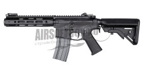 E&L Airsoft ELAR MUR Custom SBR (Elite)