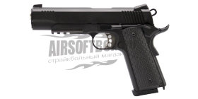 Meister Arms Kimber 1911 Warrior