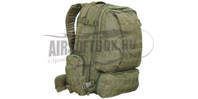 Condor Рюкзак 3 Day assault pack