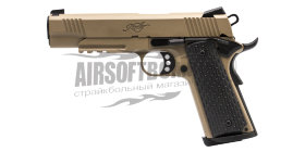 Meister Arms Kimber 1911 Warrior (DE)