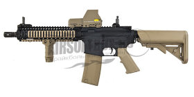 G&P MK18 Mod I (Dark Earth)