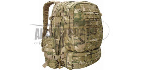 Condor Рюкзак 3 Day assault pack  (MC)