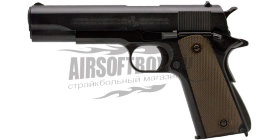 Meister Arms COLT M1911A1