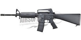 G&P M4A1 Fixed Stock