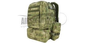 Condor Рюкзак 3 Day assault pack  (A-Tacs-FG)