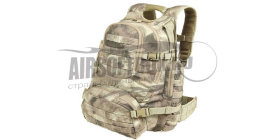 Condor Рюкзак Urban Patrol Pack Hiking Backpack (A-Tacs)
