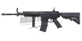 "King Arms Knight""s SR-16 E3"