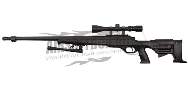 Well SV98 (MB-11D)