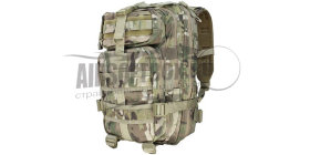 Condor Рюкзак Compact Modular Style Assault Pack (MC)