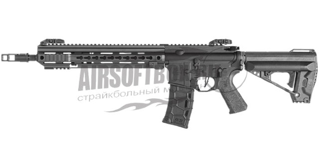 VFC Avalon Calibur Carbine (2018 ver.)