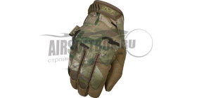 Mechanix Перчатки Original MULTICAM (MG-78)